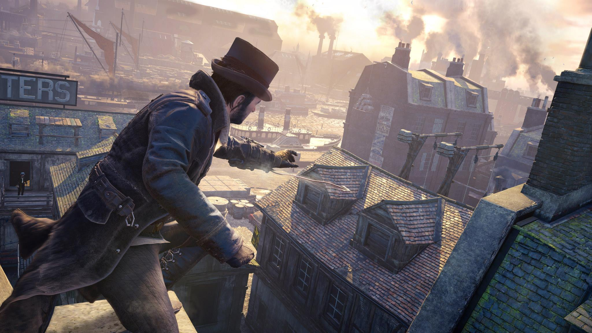 Assassin's Creed Syndicate-12