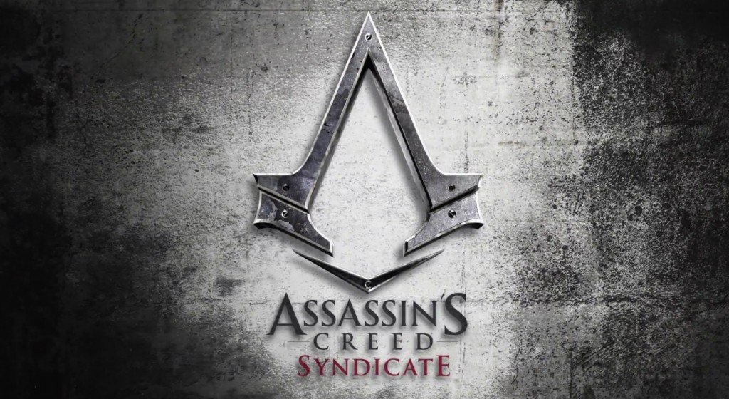 Assassin's Creed Syndicate-21