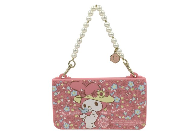 My Melody - 4