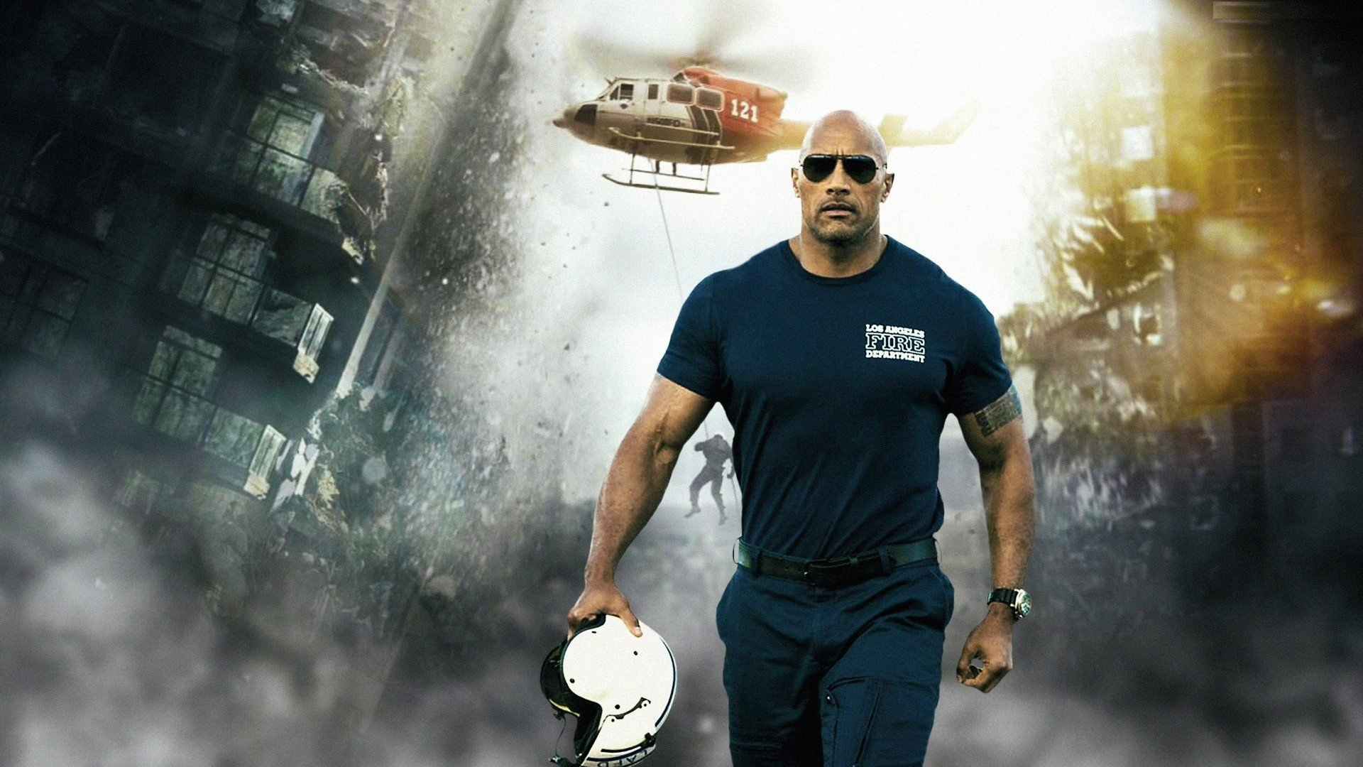 San-Andreas-Pictures