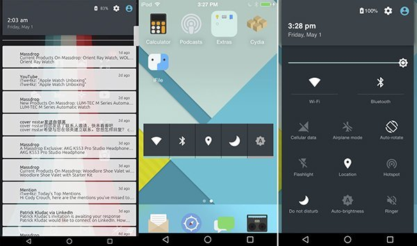 andrios-android-experience-for-ios_00
