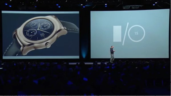 android wear - 3