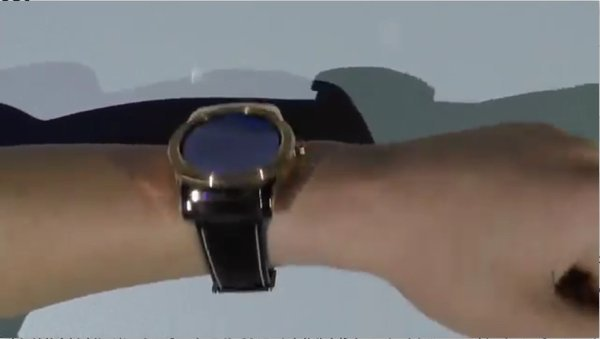 android wear - 5