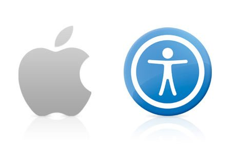 apple-accessibility