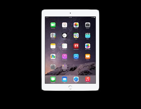 apple-ipad air 2 16gb-silver-450x350