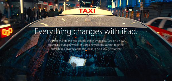 apple-new-microsite-let-ipad-changes-everything_00