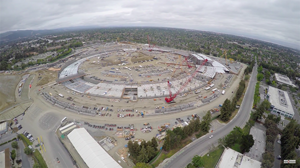 apple-ufo-campus-2-may-2015-update_00