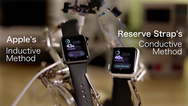 apple-watch-charging-with-reserve-strap_00