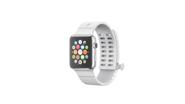 apple-watch-charging-with-reserve-strap_01