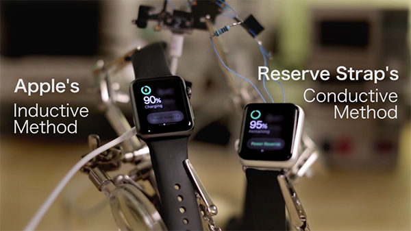 apple-watch-charging-with-reserve-strap_04