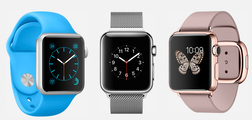 apple-watch-fist-shippment_02-1024x487