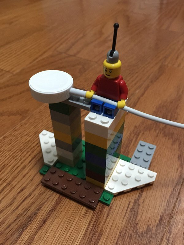 apple-watch-lego-base_01