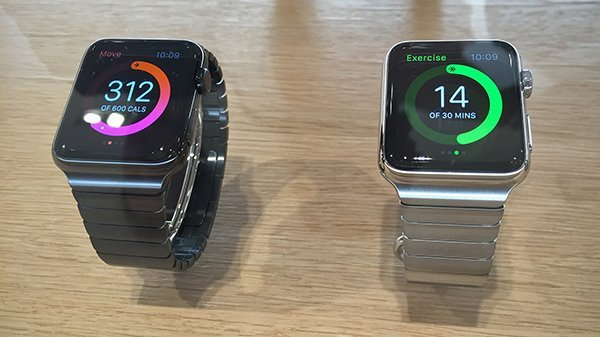 apple-watch-link-bracelet-and-leather-loop-shippment_00