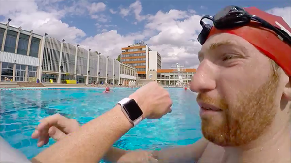 apple-watch-olympics-water-test_02
