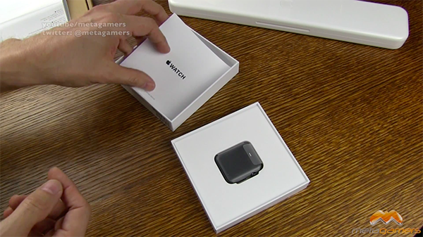apple-watch-replacement-unboxed_00