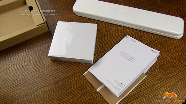 apple-watch-replacement-unboxed_01