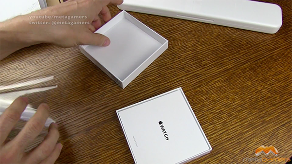 apple-watch-replacement-unboxed_02