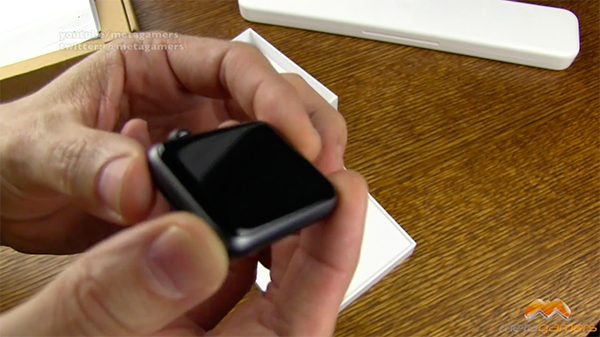apple-watch-replacement-unboxed_04