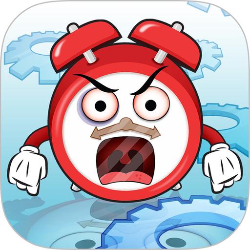 bomax-alarm-icon