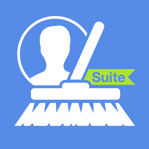 cleanup-suite-icon
