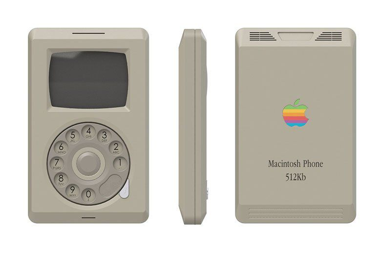 designer-conceptualizes-the-apple-macintosh-phone-may-be-what-the-iphone-wouldve-looked-like-in-1984-1
