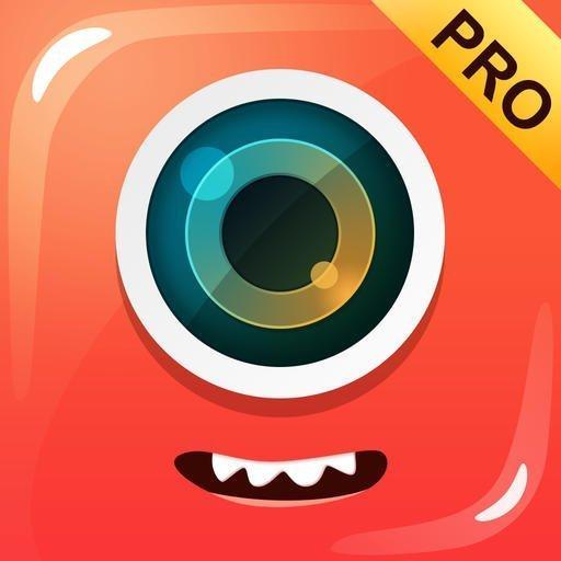 epica-pro-icon