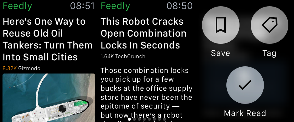 feedly-apple-watch_00