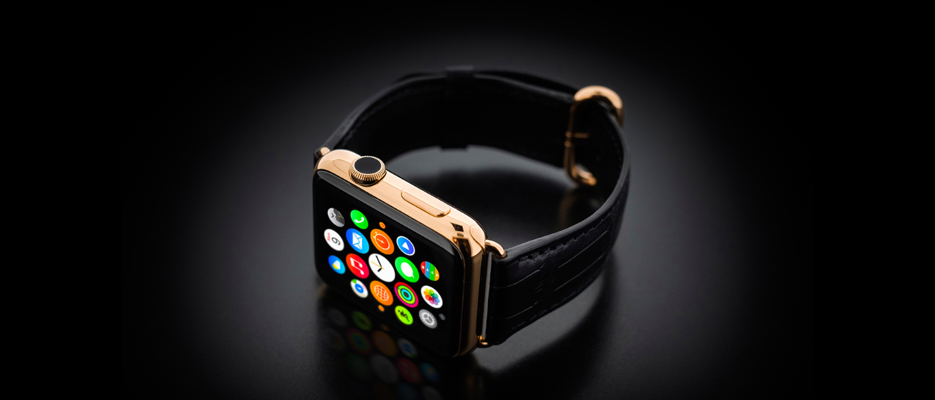 gold-apple-watch-by-jewelers_00