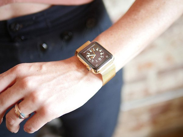 gold-apple-watch-by-jewelers_04