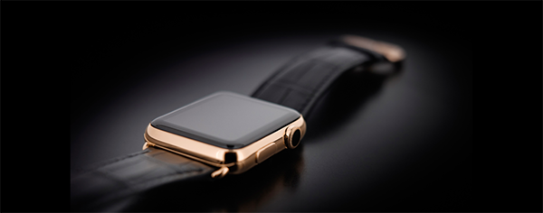 gold-apple-watch-by-jewelers_05