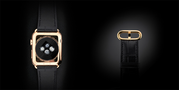 gold-apple-watch-by-jewelers_06