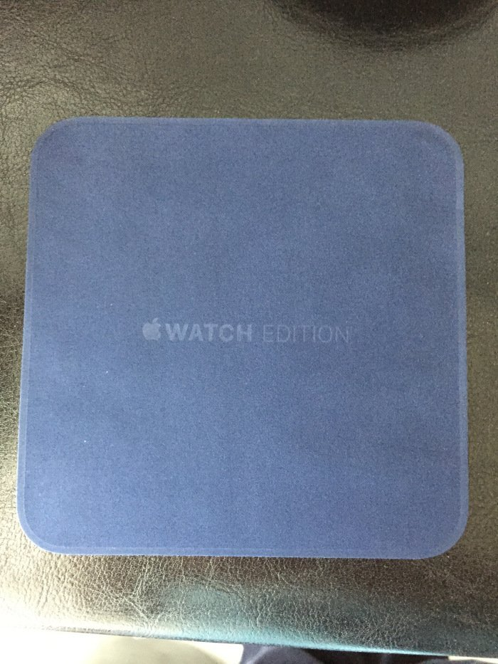 gold-apple-watch-edition-unboxing-1