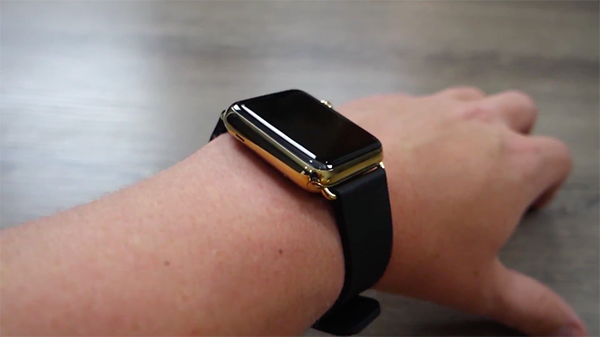 gold-apple-watch-not-edition-unbox_05