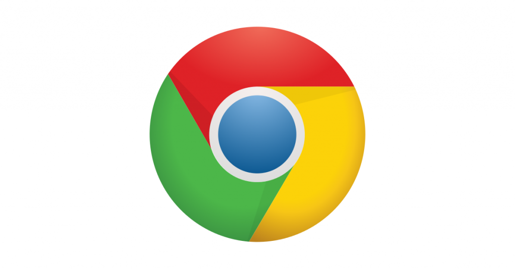 google-chrome-will-lower-your-data-usage_00