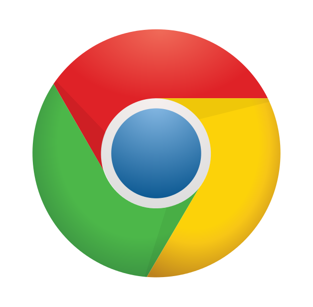 google-chrome-will-lower-your-data-usage_00a
