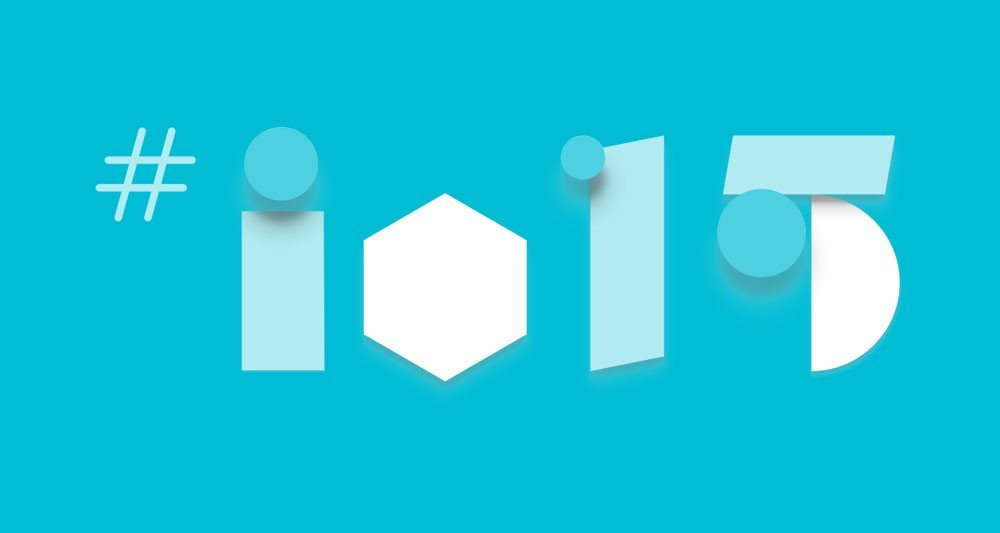 google-io-10-points_00