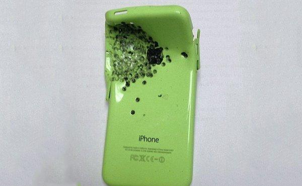 iPhone-5c-bullet