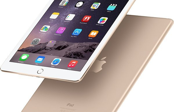 ipad-air-2-gold-sale-in-china_00