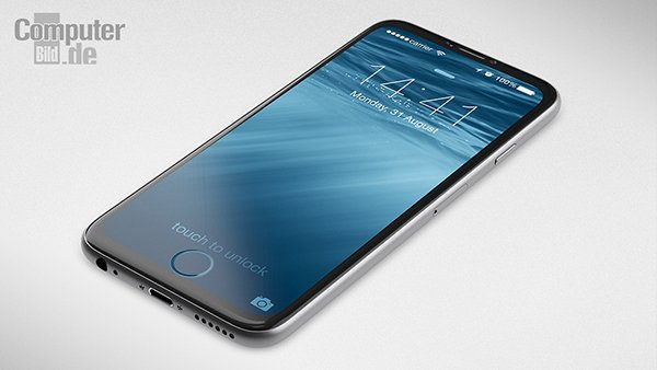 iphone-7-concept-2_00