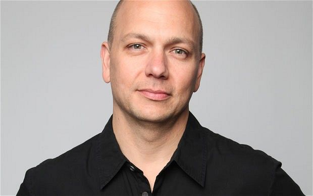 ipod-father-tony-fadell-have-no-apple-watch-shipment-yet_00