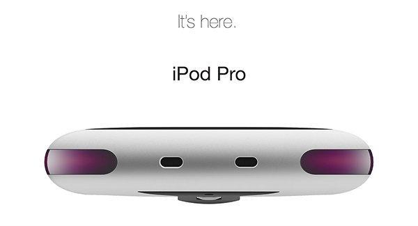 ipod-pro-concept_00