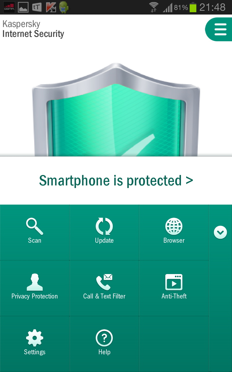 kaspersky-total-security-late-may_03
