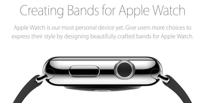 made-for-apple-watch-third-party_00