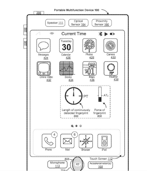 new-apple-patent-more-home-button_02