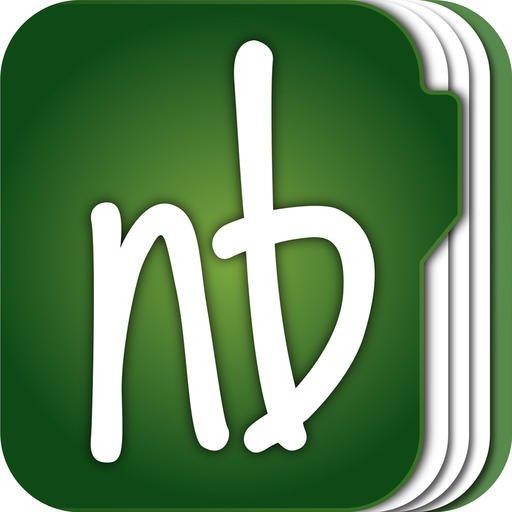 notebinder-icon