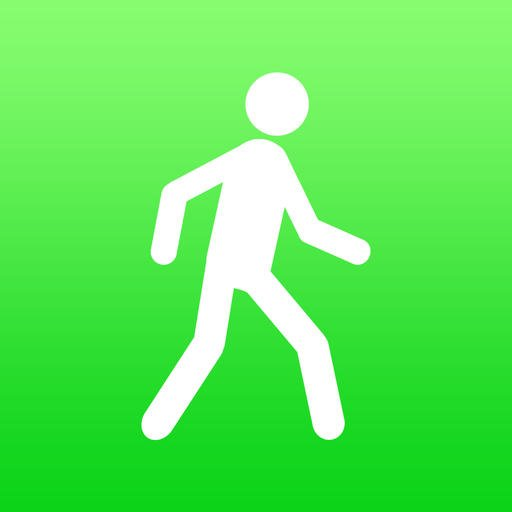 pedometer-icon