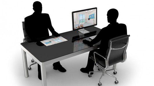 sharetable-desktop-computer-remago
