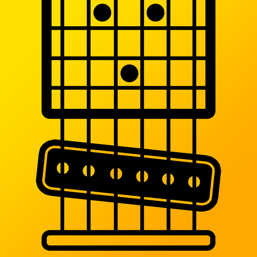 steel-guitar-icon