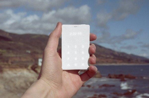 the-light-phone-in-kickstarter_00