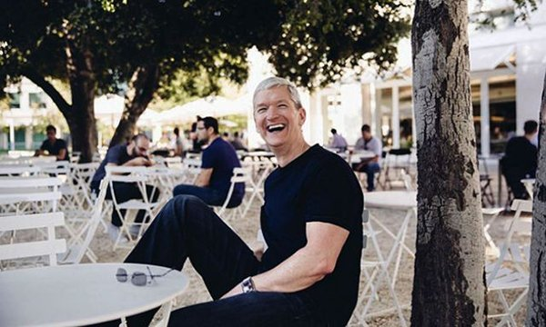 tim-cook-lunch-time-200k-usd_01